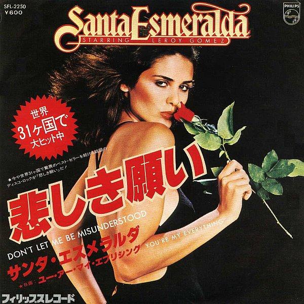 Esmarelda- (1)