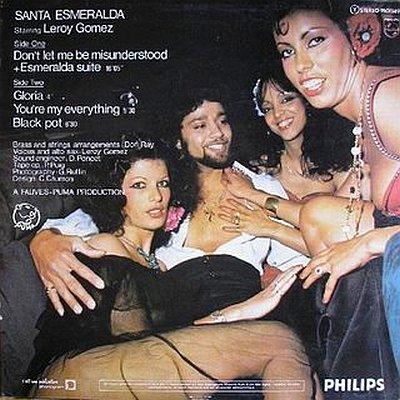 Esmarelda- (3)