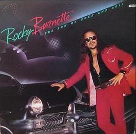 Rocky Burnette9