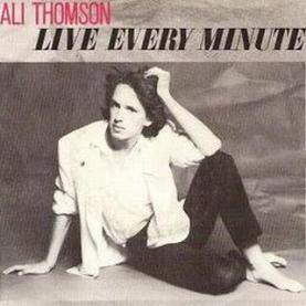 Ali Thomson (1)