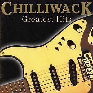 Chilliwack81.jpg
