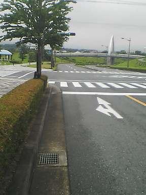 t_PAP_0006.jpg