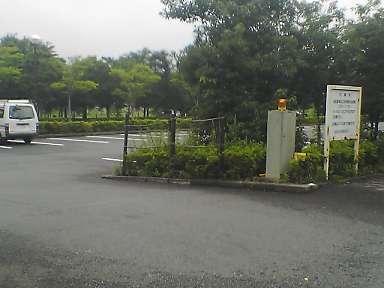 t_PAP_0014.jpg