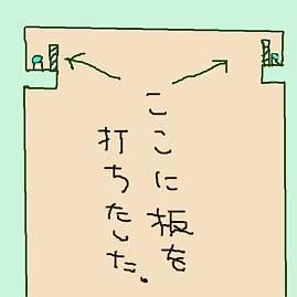 t_k4.jpg