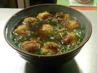 kobetakoyaki.jpg