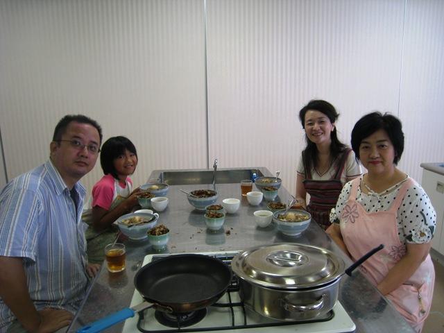 20.9.6.アピオ料理教室 053