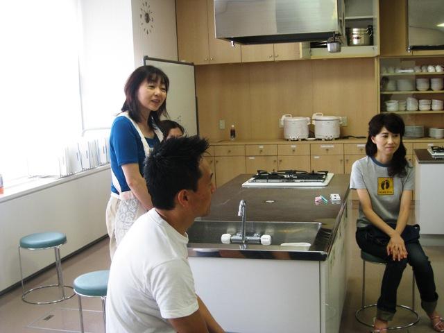 20.9.6.アピオ料理教室 066