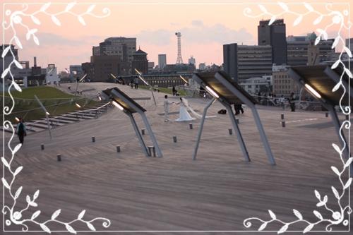 200811143.jpg