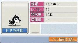 Maple0022.jpg