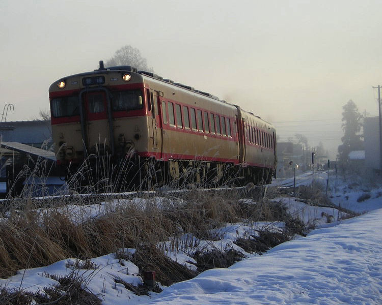 P1220044.jpg