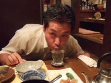 20081016名古屋出張11