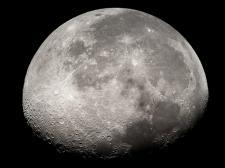 20081018ミニボーグ45ED月面画像3