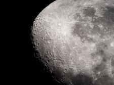 20081018ミニボーグ45ED月面画像4