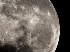 20081018ミニボーグ45ED月面画像5