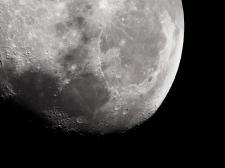 20081018ミニボーグ45ED月面画像6