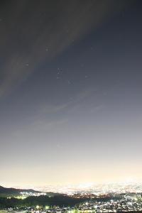 20081122星野g