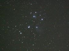 20081129M45b