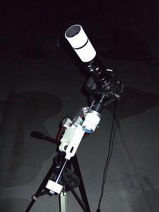 20081129ミニボーグ2