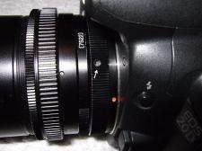 20081129ミニボーグ3