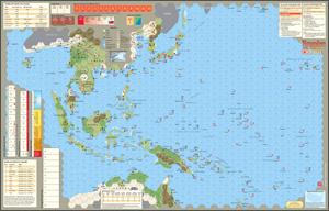 eotsmap