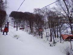 20071124194607