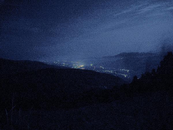 20080914fsyakei1