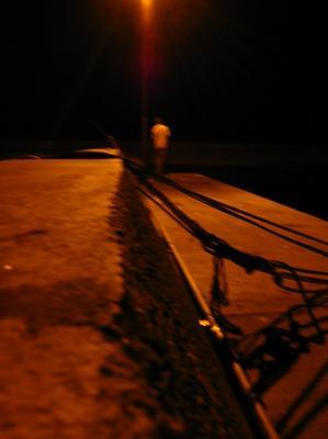 2008/08/11生里釣りバカ6
