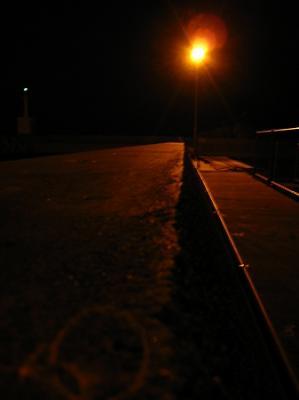 2008/08/11生里1