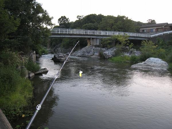 200809滝宮歩行橋