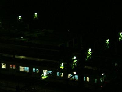 電車基地02