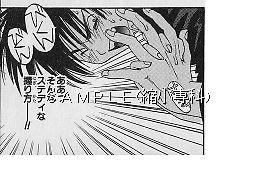 t_002-03.jpg