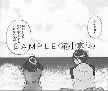 t_033-04.jpg