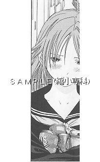 t_037-11.jpg