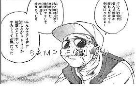 t_065-03.jpg