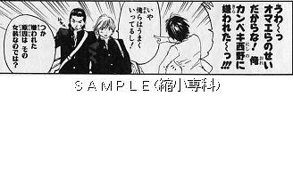 t_101-15.jpg