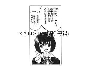 t_161-06.jpg