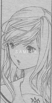 t_20071008008.jpg