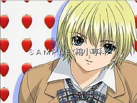 t_itigo-anime01-003.jpg