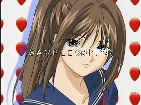 t_itigo-anime01-005.jpg