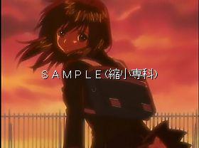 t_itigo-anime01-006.jpg