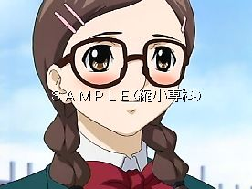 t_itigo-anime01-009.jpg