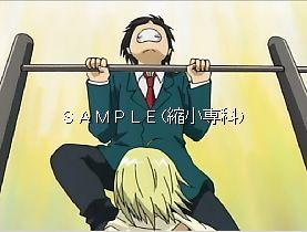 t_itigo-anime01-010.jpg