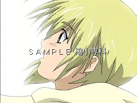 t_itigo-anime01-011.jpg
