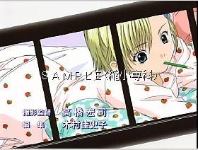 t_itigo-anime01-014.jpg