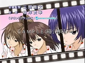 t_itigo-anime01-015.jpg