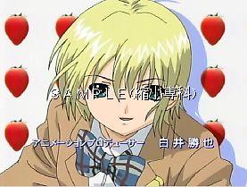 t_itigo-anime01-016.jpg