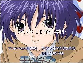 t_itigo-anime01-018.jpg