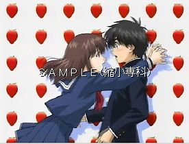 t_itigo-anime01-019.jpg