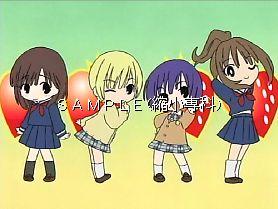 t_itigo-anime01-020.jpg