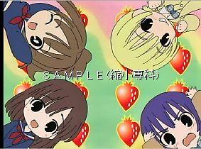 t_itigo-anime01-021.jpg